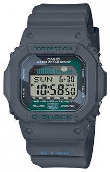 Zegarek męski Casio GLX-5600VH-1ER