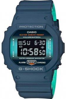 Zegarek męski Casio DW-5600CC-2ER
