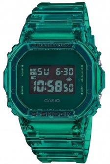Zegarek męski Casio DW-5600SB-3ER