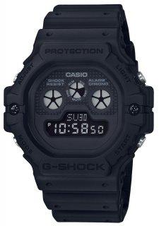 Zegarek męski Casio DW-5900BB-1ER