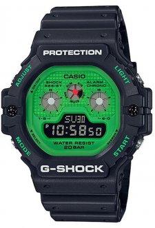 Zegarek męski Casio DW-5900RS-1ER