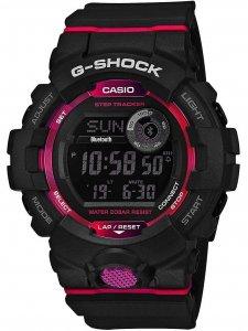Zegarek męski Casio GBD-800-1ER