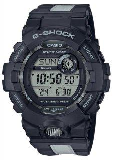 Zegarek męski Casio GBD-800LU-1ER