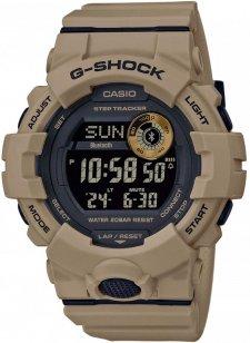 Zegarek męski Casio GBD-800UC-5ER