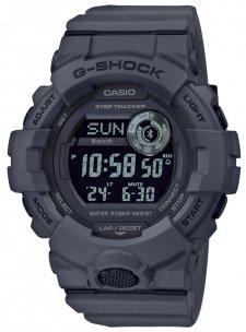 Zegarek męski Casio GBD-800UC-8ER