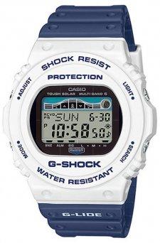 Zegarek męski Casio GWX-5700SS-7ER