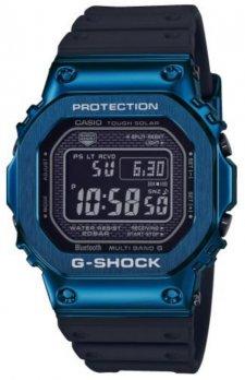 Zegarek męski Casio GMW-B5000G-2ER
