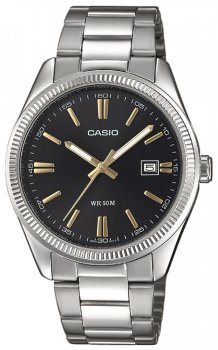 Zegarek męski Casio MTP-1302PD-1A2VEF