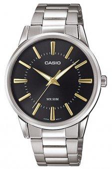 Zegarek męski Casio MTP-1303PD-1A2VEF