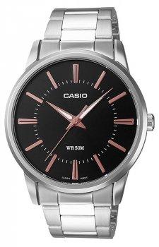 Zegarek męski Casio MTP-1303PD-1A3VEF