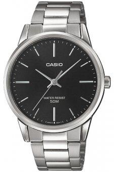 Zegarek męski Casio MTP-1303PD-1FVEF