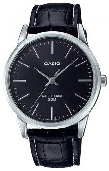Zegarek męski Casio MTP-1303PL-1FVEF