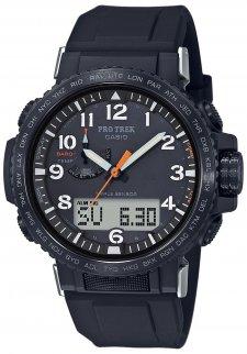 Zegarek męski Casio PRW-50Y-1AER
