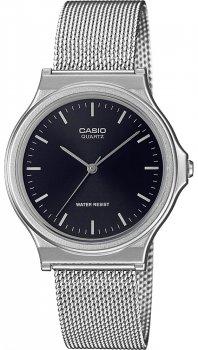 Zegarek damski Casio MQ-24M-1EEF