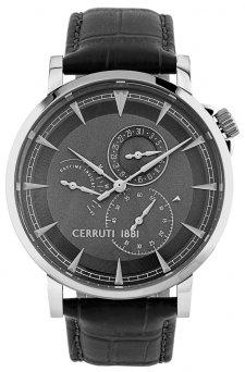 Zegarek męski Cerruti 1881 CRA24905