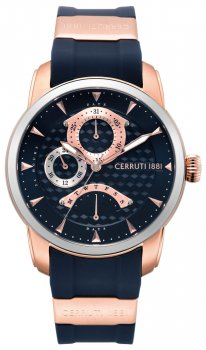 Zegarek męski Cerruti 1881 CRA21607