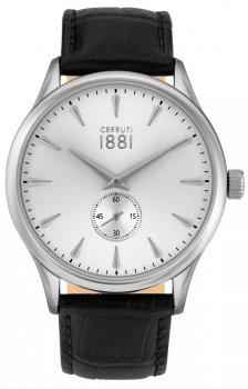 Zegarek męski Cerruti 1881 CRA24005