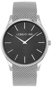 Zegarek męski Cerruti 1881 CRA26201