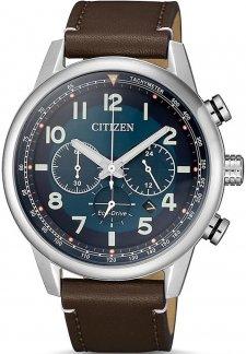 Zegarek męski Citizen CA4420-13L