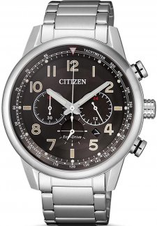 Zegarek męski Citizen CA4420-81E