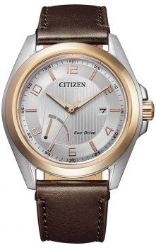 Zegarek męski Citizen AW7056-11A