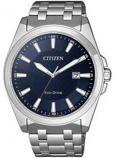 Zegarek męski Citizen BM7108-81L