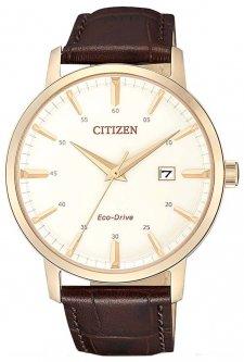 Zegarek męski Citizen BM7463-12A