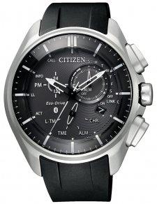 Zegarek męski Citizen BZ1040-09E