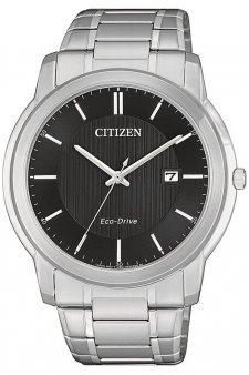 Zegarek męski Citizen AW1211-80E