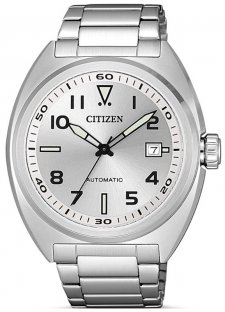 Zegarek męski Citizen NJ0100-89A