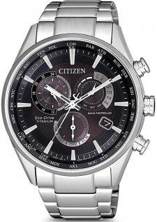 Zegarek męski Citizen CB5020-87E