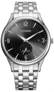 Zegarek męski Citizen BV1111-75E