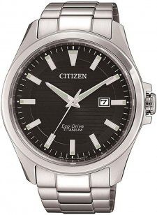 Zegarek męski Citizen BM7470-84E