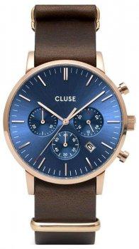 Zegarek męski Cluse CW0101502008