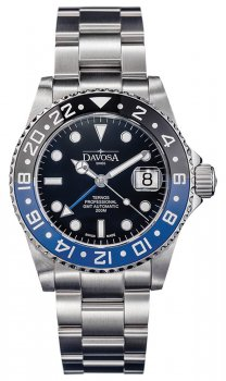 Zegarek męski Davosa 161.571.45