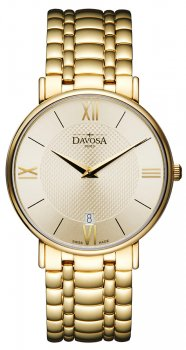 zegarek Davosa 163.478.35