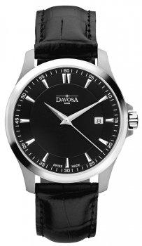 zegarek Davosa 162.466.55