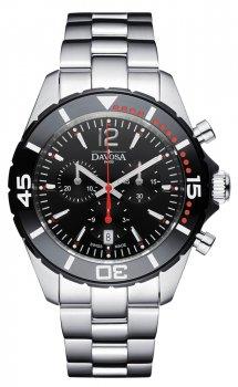 Zegarek męski Davosa 163.473.65