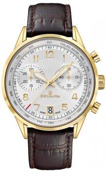 Zegarek męski Delbana 42601.672.6.064
