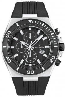 Zegarek męski Delbana 54501.664.6.031