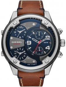 Zegarek męski Diesel DZ7424