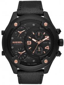 Zegarek męski Diesel DZ7428