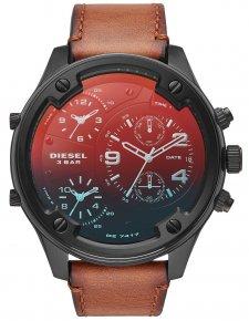 Zegarek męski Diesel DZ7417