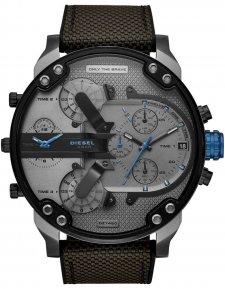 Zegarek męski Diesel DZ7420