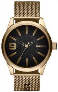 Zegarek męski Diesel DZ1899