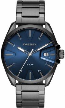 Zegarek męski Diesel DZ1908