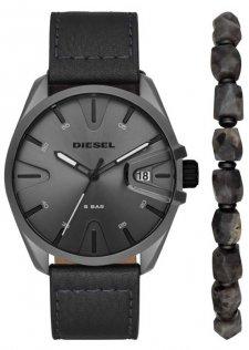 Zegarek męski Diesel DZ1924