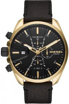 Zegarek męski Diesel DZ4516