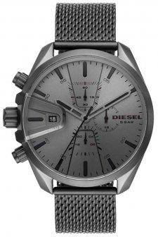 Zegarek męski Diesel DZ4528