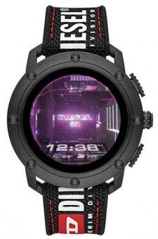 Zegarek męski Diesel DZT2022